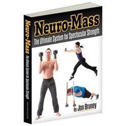 Bild von Neuro-Mass